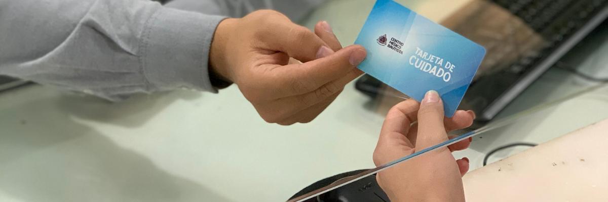 Encabezado_tarjeta_de_cuidado