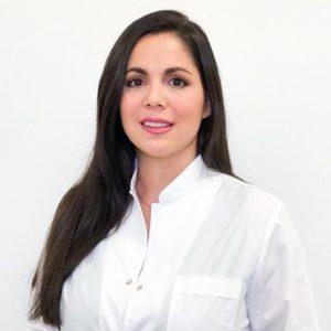 Lic. Camila Llano