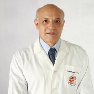 Dr. Amalio Benítez