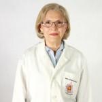 Dra. Irma Bruel
