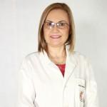 Dra. Lyván Cabrera