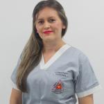 Lic. Diana Franco