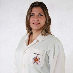 Dra. Laura Prieto
