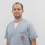 Lic. Fernando Pallarés