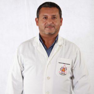 Dr. José Buena