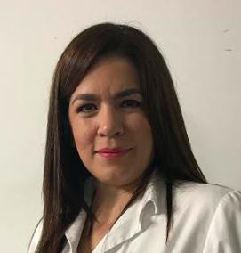 Dra. Rossana Fonseca