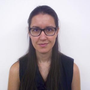 Dra. Lucia Arietti