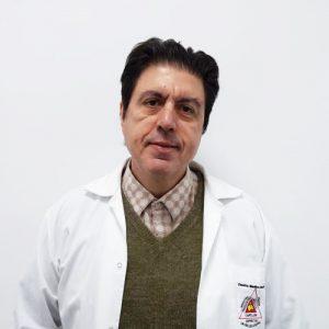 Dr. Marcos Villamayor