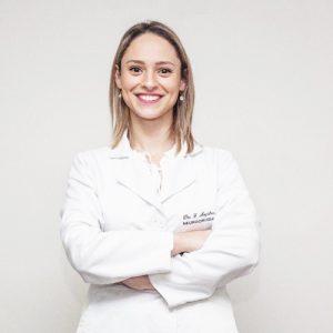 Dra. Gabriela Moguilner