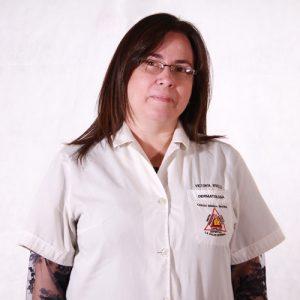 Dra. Victoria Rivelli