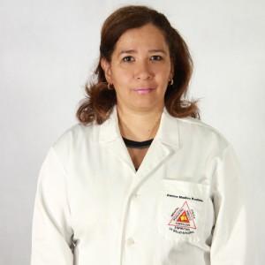 Dra. Ada Ruíz Díaz