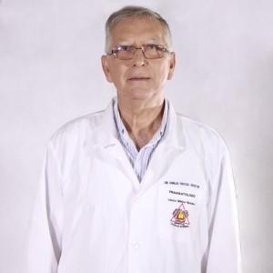 Dr. Carlos Frutos Segovia