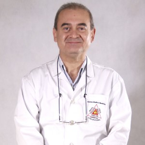 Dr. Carlos Mario Goiburu Bado