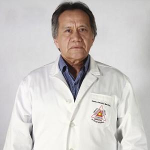 Dr. Cecilio Cano