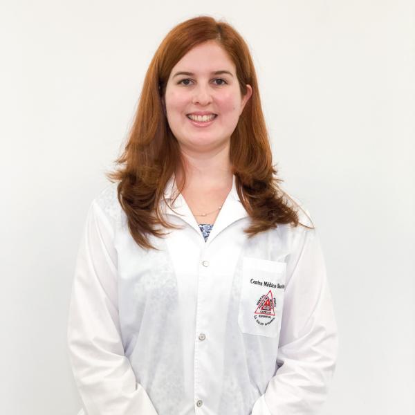 Dra. Laura González
