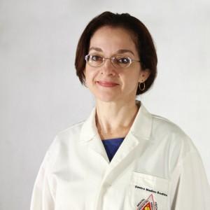 Dra. Laura Kurtz