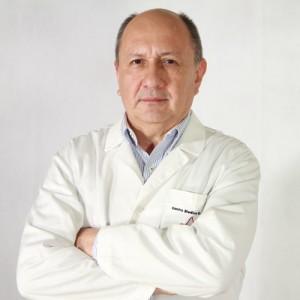 Dr. Miguel Angel Cañete