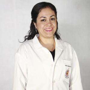 Lic. Patricia Cuevas