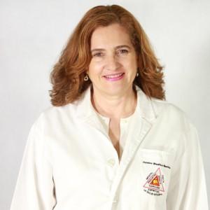 Dra. Teresita Young