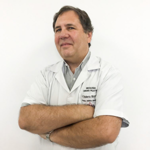 Dr. Umberto Mazzotti