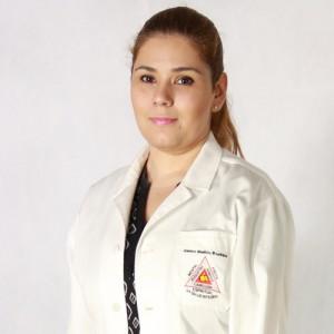 Dra. Hilma Soto
