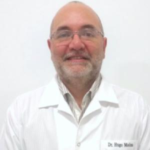 Dr. Hugo Molina