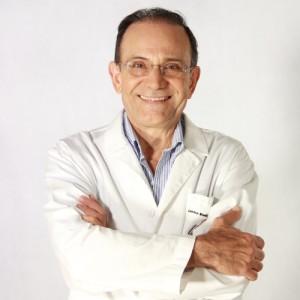 Dr. Humberto Caballero