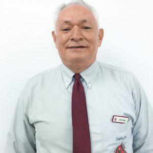 Pr. José Godoy