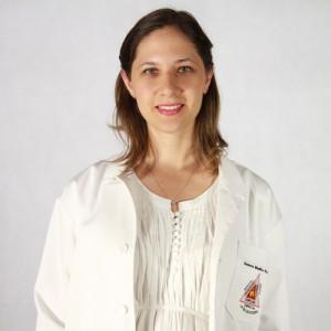 Lic. Lena Martínez