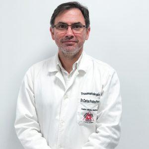 Dr. Carlos Frutos Porro