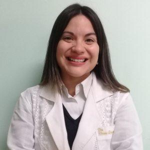 Dra. Viviana Duarte Aguero